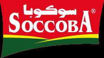 soccoba